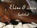 Maquillage Guadeloupe Ebène et Ivoire Institut