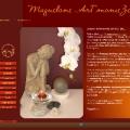 Maguelone Art'monieZen