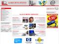 Alsace Micro Services informatique