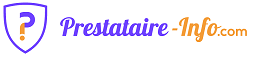 Site freelance - Freelance mission - Emploi freela