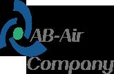 Conception des filtres et d'équipements d'air