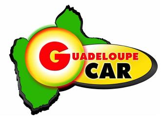 Location voiture aéroport Guadeloupe