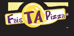 Livraison pizza Martinique