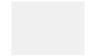 Massage Genève érotique - Douceur et Sensualité