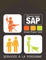 Aide à domicile - L'Espace Santé SAP
