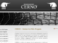 Fabricants de maroquinerie CERNO