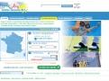 Location vacances partout en France