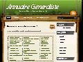 Annuaire Généraliste