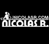 Nicolas R. - Electro-House, Progressive and Minimal DJ
